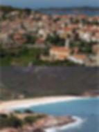 Cargèse 1.jpg