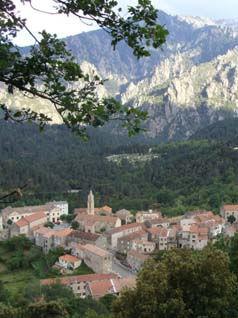 Bocognano.jpg