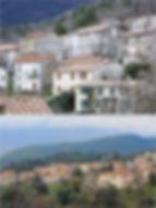 Carbuccia Ucciani.jpg