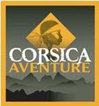 Corsica aventure.jpg