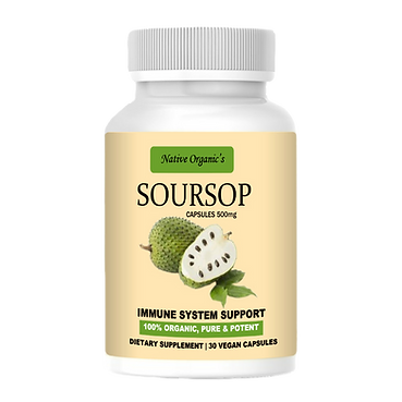 soursop modified_edited.png