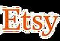 esty logo_edited.png