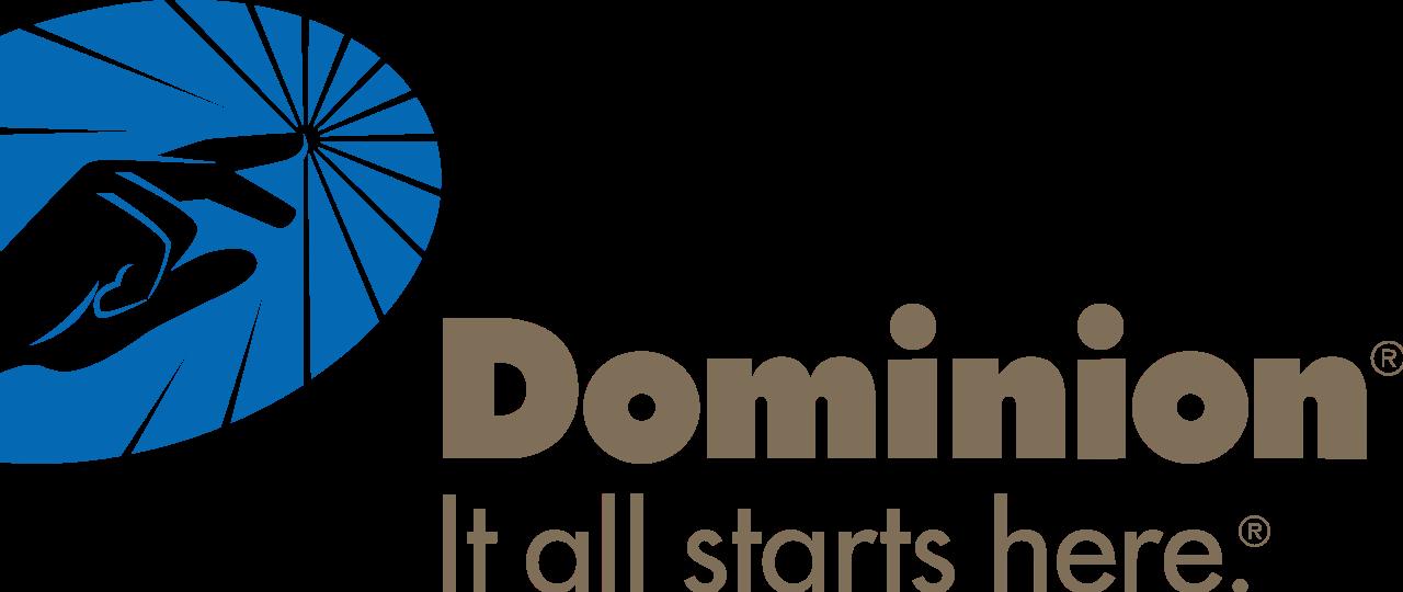 Dominion_logo.svg