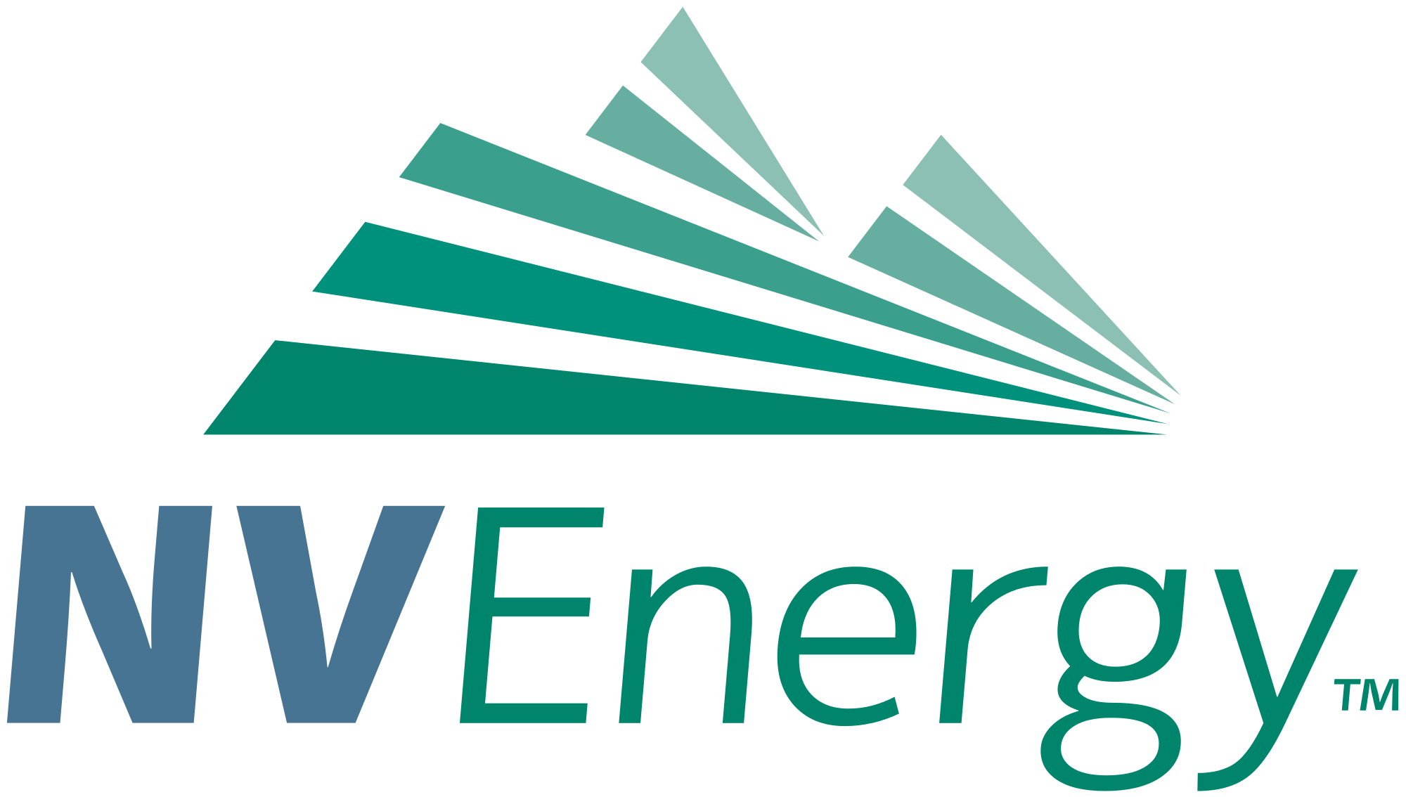 NV_Energy_Logo.svg