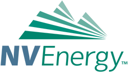 NV_Energy_Logo.svg