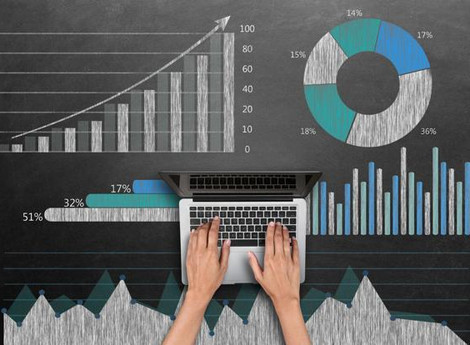 A Few Things to Consider When Selecting a Workforce Analytics Software Provider