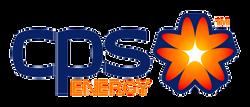 cps-energy-logo2