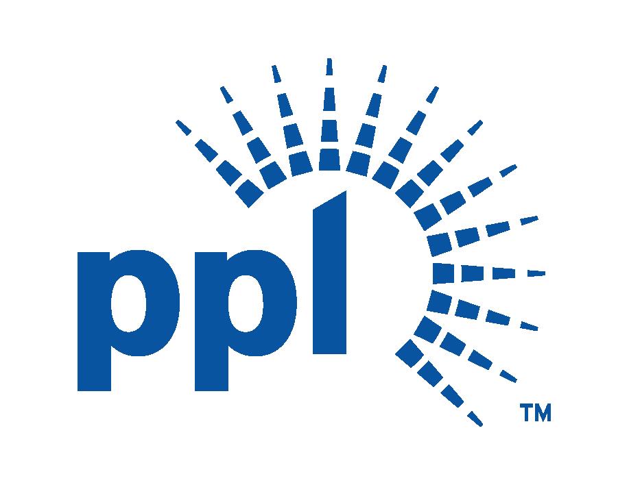 PPL-Logo-Reflex-Blue