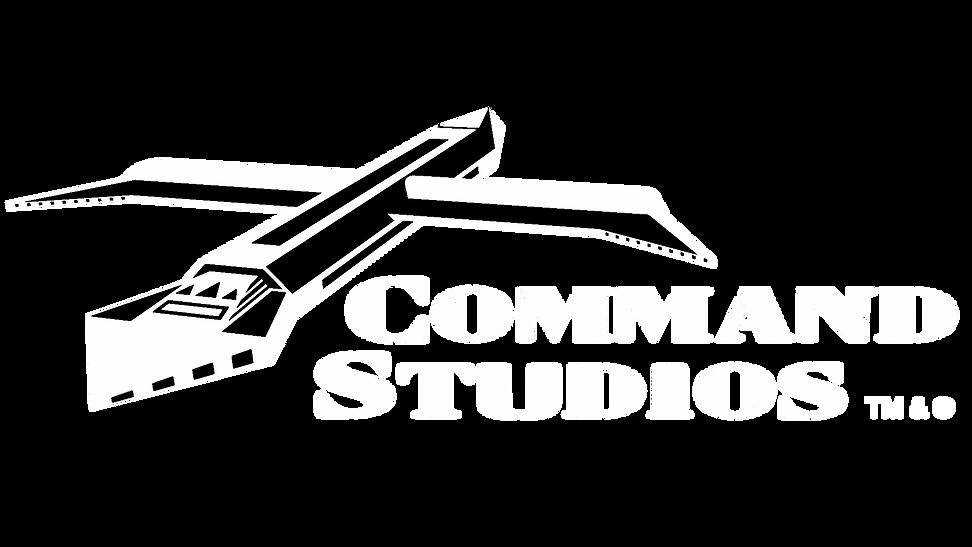 Australian Christian film company COMMAN