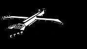 Command Studios Australian film company logo