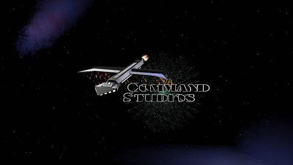 Australian film company COMMAND STUDIOS