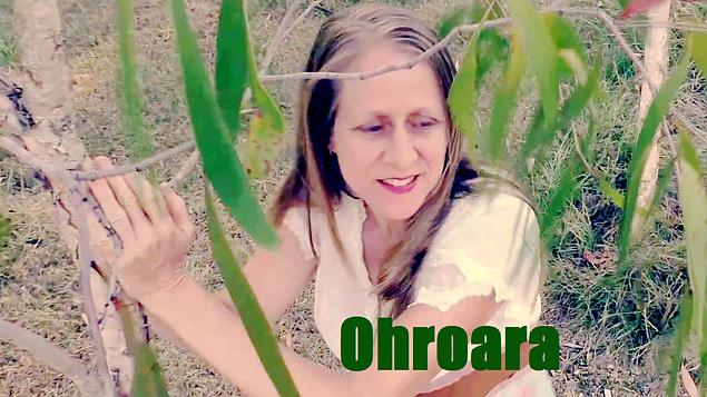 """Saturday Cora Joy"" by Ohroara"