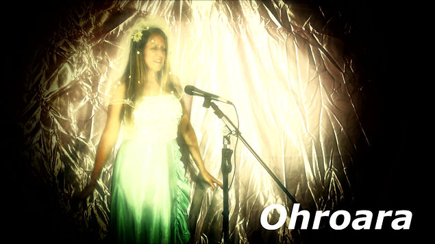 """No Kiss on My Lips"" by Ohroara"