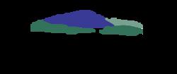 csu-logo-header