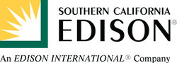 SouthernCaliforniaEdison_Logo