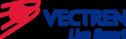 logo_vectren