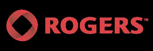 Rogers_Communications