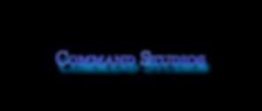 Command Studios Christian film company name