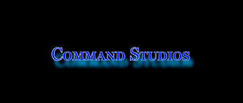 Command Studios Christian film company name