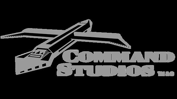 COMMAND%20STUDIOS%20logo_edited.png