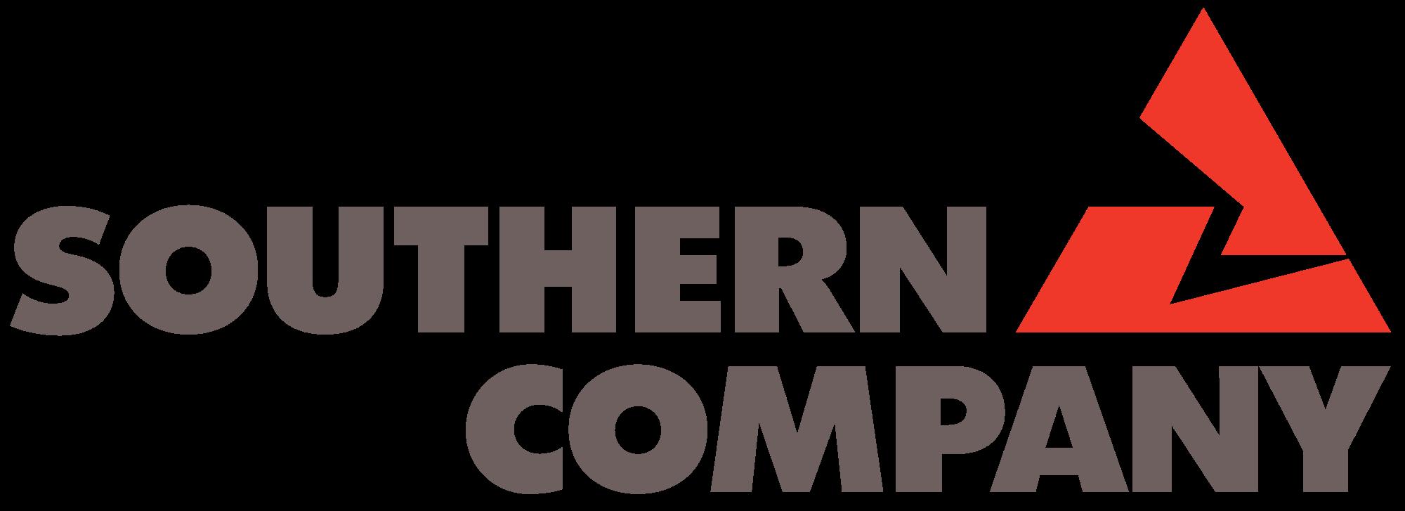 2000px-Southern_Company_logo.svg