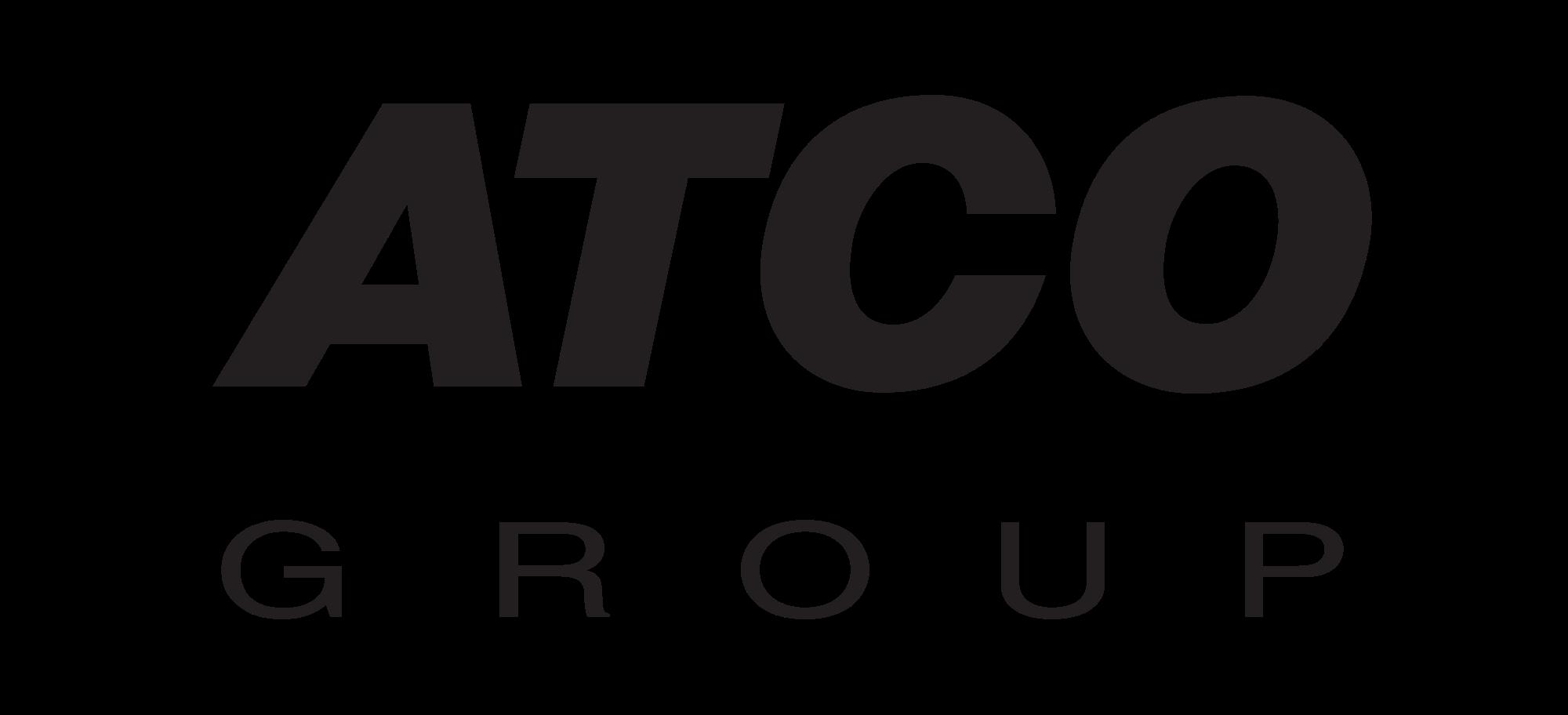 2000px-ATCO_Logo.svg