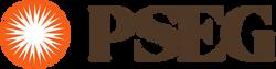 PSEG_logo.svg