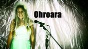 """""""Mes lèvres sans bisous"""" by Ohroara"""