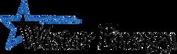 Westar-logo