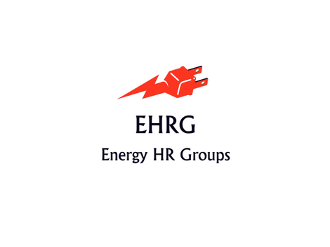 EHRG Annual Conference May 7th and 8th hosted by Entergy