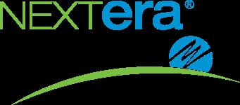 341px-NextEra_Energy_Resources_logo.svg