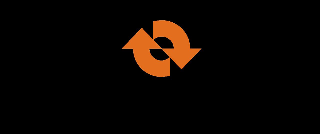 nb_power_logo