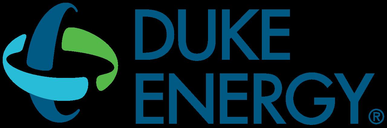 Duke_Energy_logo.svg