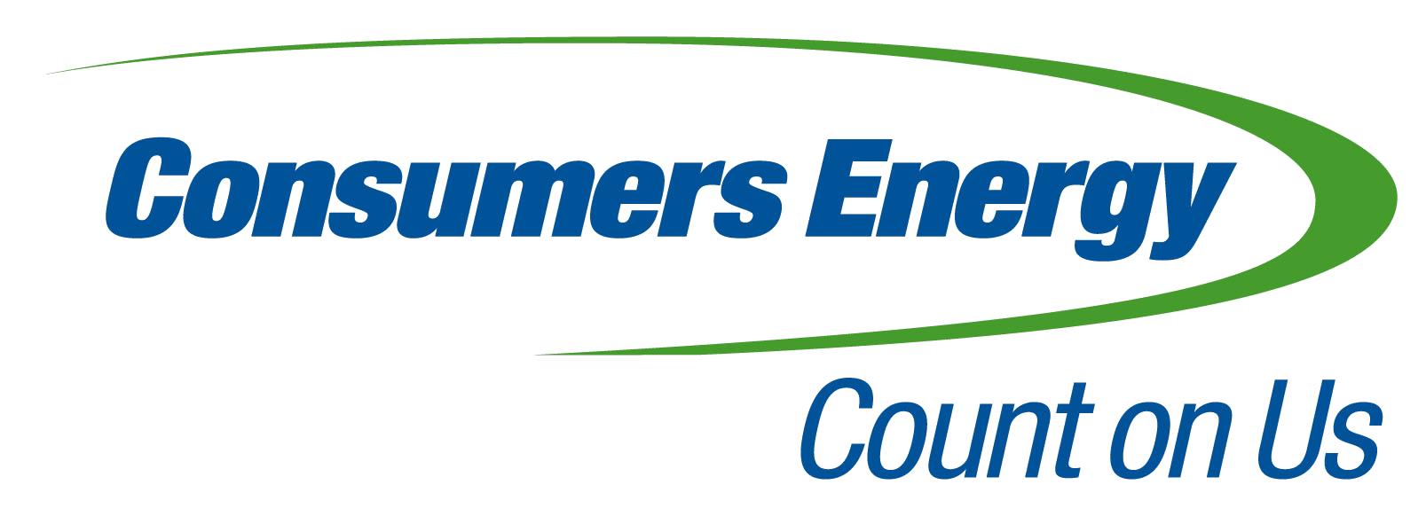 Consumers-Energy-logo