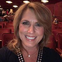 Rebecca C.