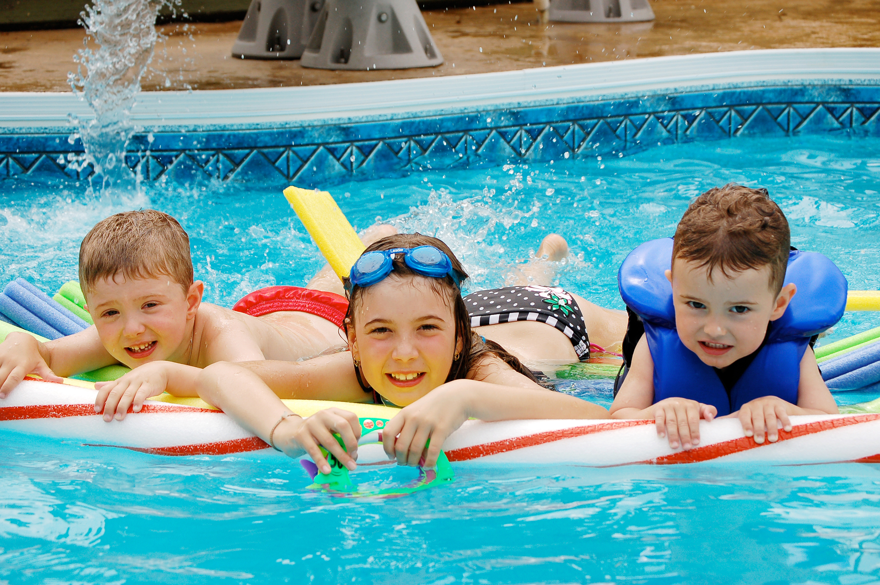 SPS POOL SERVICES, SWIMMING POOL REPAIR ROCHESTER NY