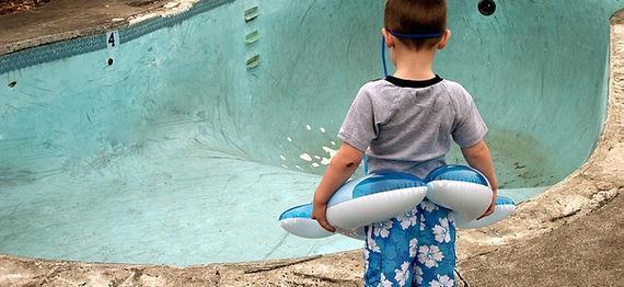 pool-repair-service.jpg