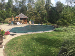 Pool Closings Inground Pool Rochester NY