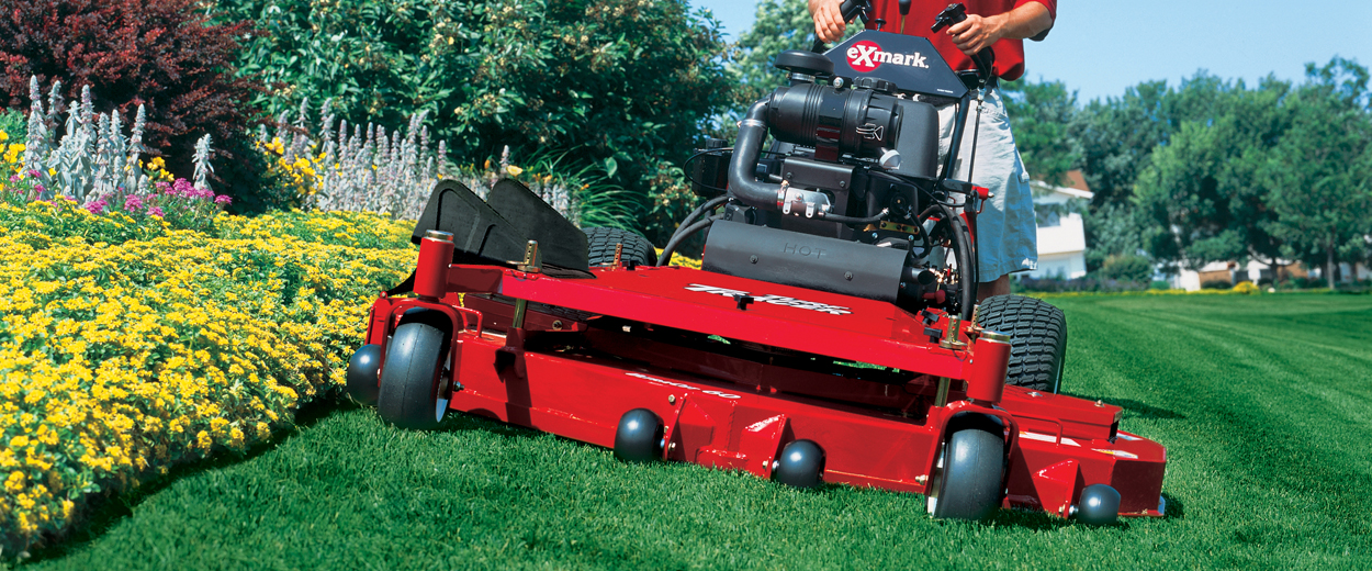 LAWN MOWING SERVICES ROCHESTER NY