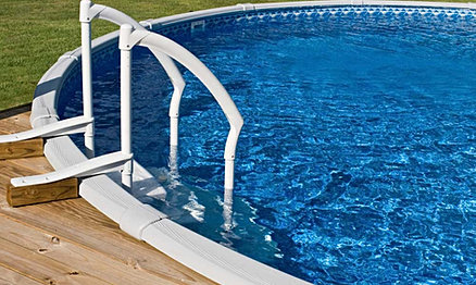 Sps Pool Services Swimming Pool Repair Rochester Ny