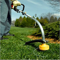 Lawn Mowing Services, Greece NY