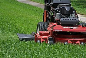 Lawn Cutting Services Greece, NY