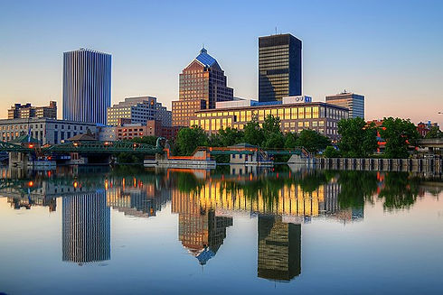 Commercial Painting Rochester NY.jpg