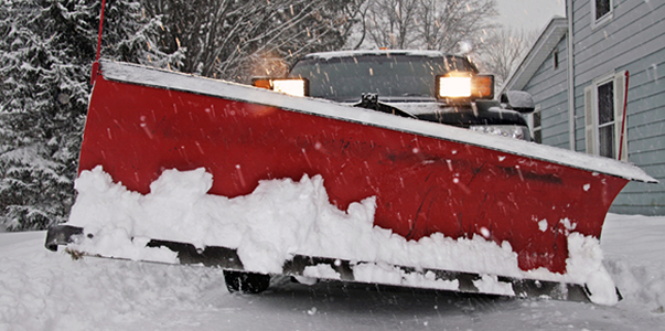 snow-removal-pic