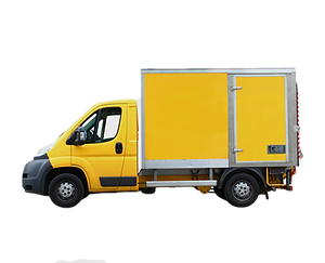 Yellow%20Delivery%20Truck_edited.png