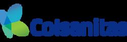 colsanitas_logo