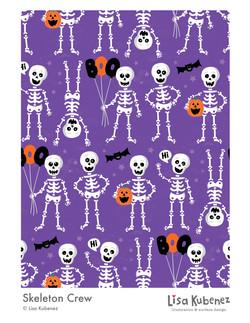 skeletons_lisakubenez-01