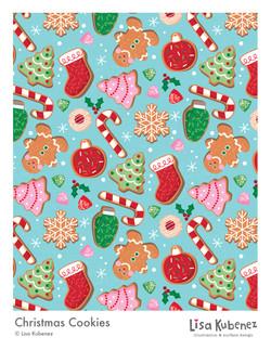 christmascookies_lisakubenez