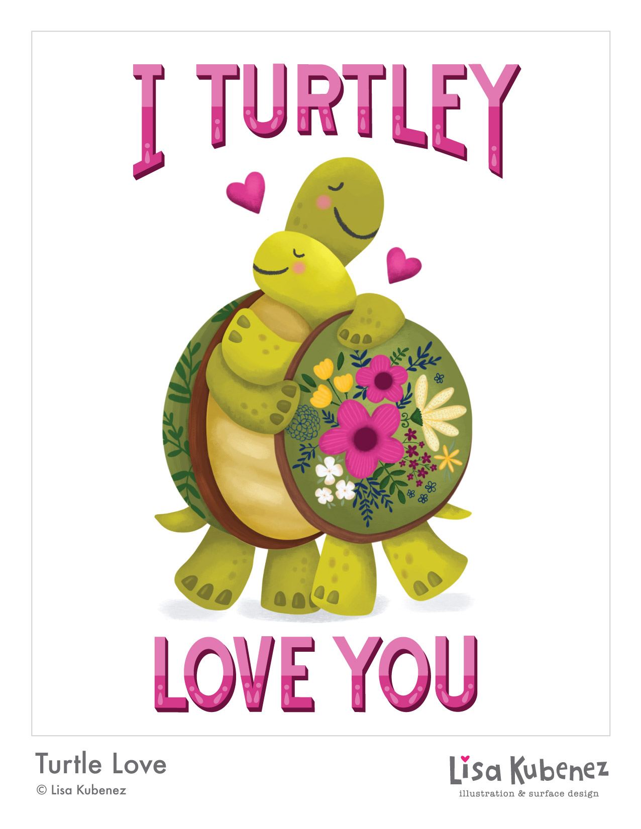 turtlelove_lisakubenez