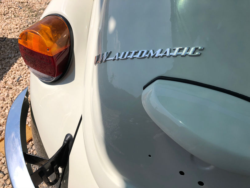 VW_Automatic